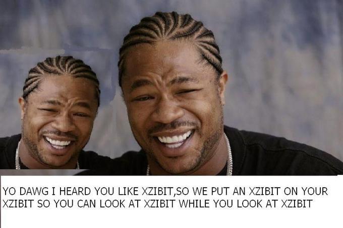 XZIBIT.JPG