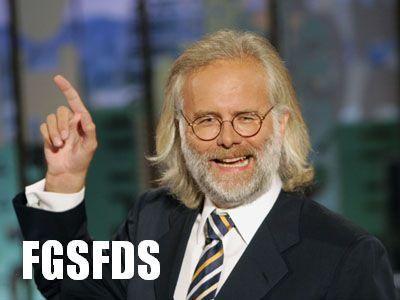 fgsfds5.jpg