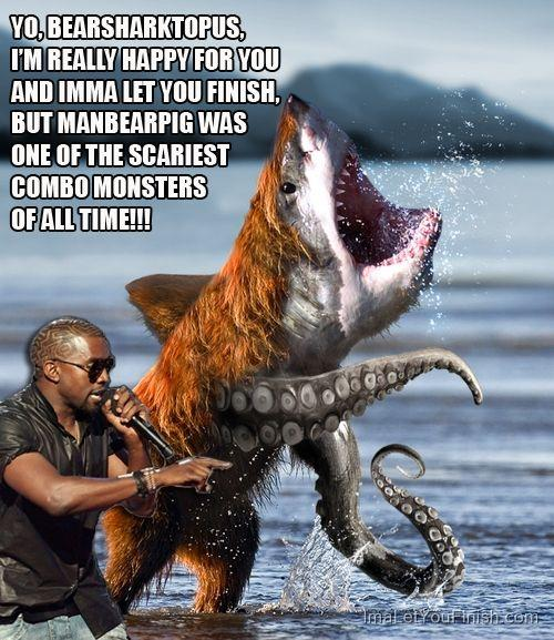 bearsharktopuswkanye.jpg