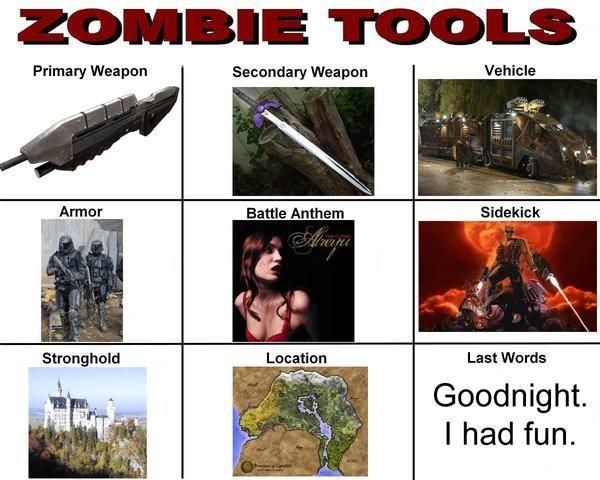 825643-zombie_tools_aj_super.jpg