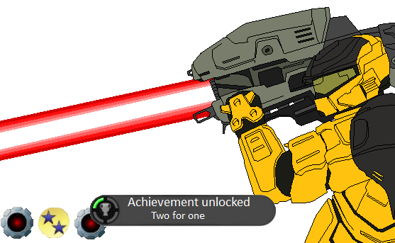 two_for_one_achievement_by_maxviolence.png