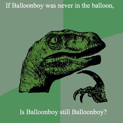 philosoraptor_balloonboy-1.jpg