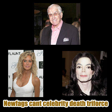 NEWFAGS_CAN_T_CELEBRITY_DEATH_TRIFORCE.jpg