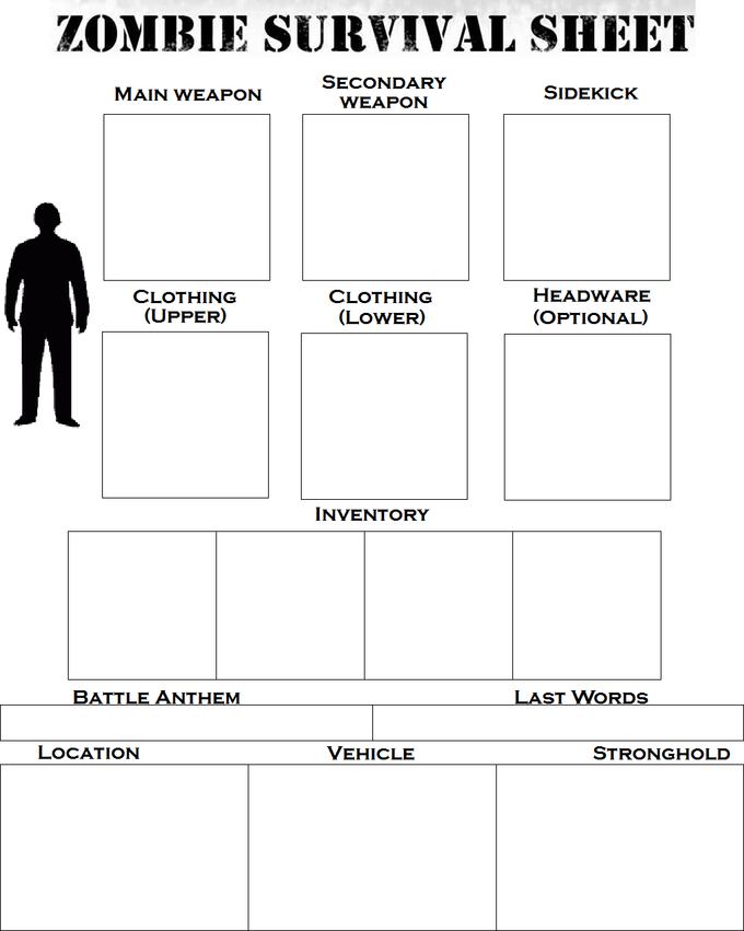Zombie_Survival_Sheet_Contest_by_bluefish01.png