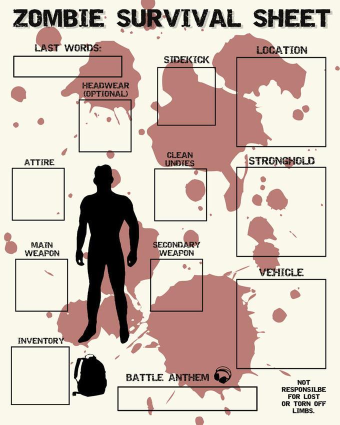 Zombie_Survival_Sheet_Male_by_Marsuwai.jpg