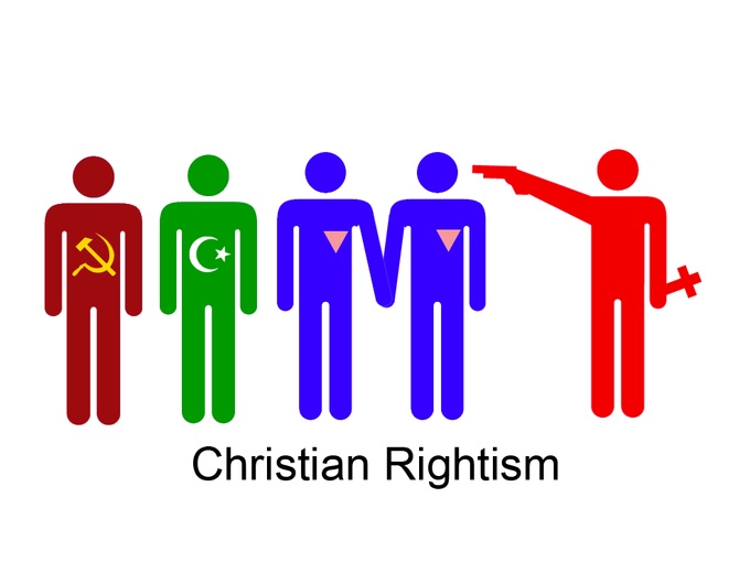 Christian_rightism.png