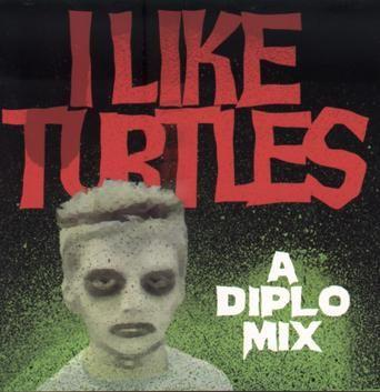 00-va-i_like_turtles_-_a_diplo_mix-2007-cover.jpg