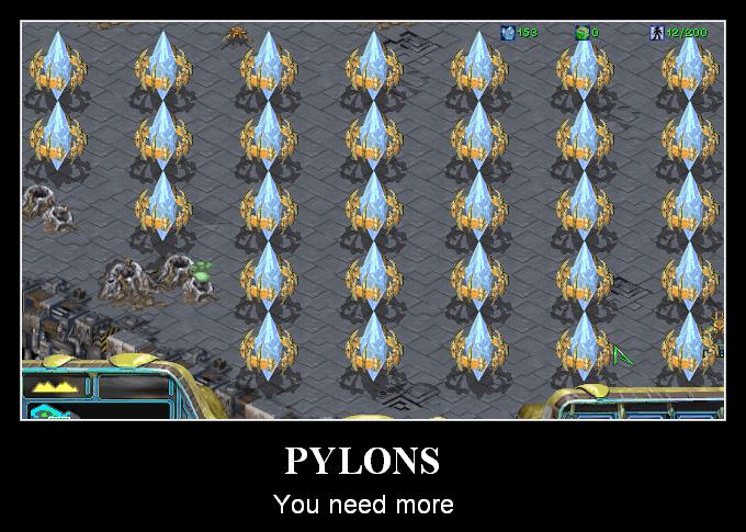 PYLONS.png