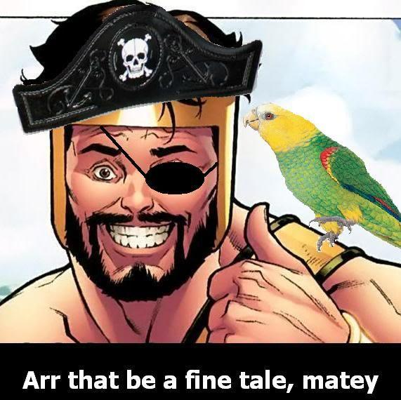 pirate_story.JPG