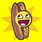 awesome-hot-dog.png