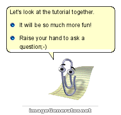 clippy520110724-22047-jue6np.png