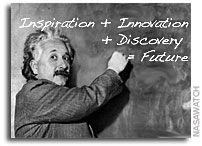 einstein_blackboard.s20110724-22047-if9or3.jpg