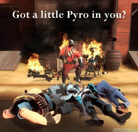 got-a-little-pyro_1_.jpg