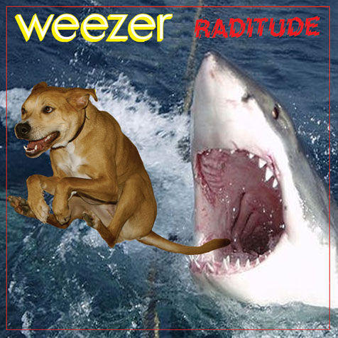 weezer-jaws.jpg