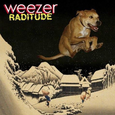 weezer-pinkertude.jpg