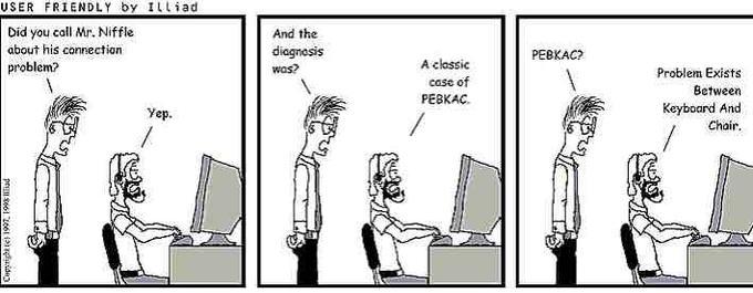 PEBCAC_1_.jpg
