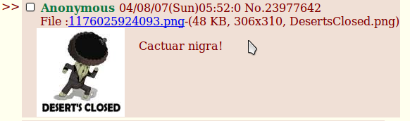cactuar3.png