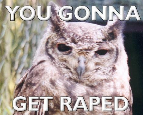 Raped.jpg