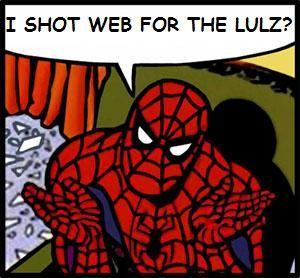 shotwebfor_lulz.JPG