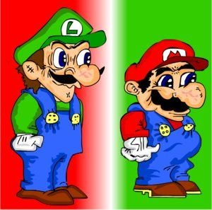 Weegee_and_Malleo_by_MeGaDuDeX.png