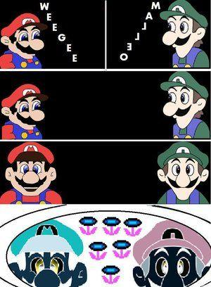 Malleo_And_Weegee_by_WeeGeeIsTheKey324.jpg