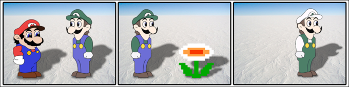 Weegee_vs__Malleo_by_YounisAMAX.png