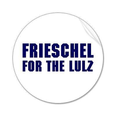 joseph_frieschel_for_the_lulz_sticker-p217098904672911930qjcl_400.jpg