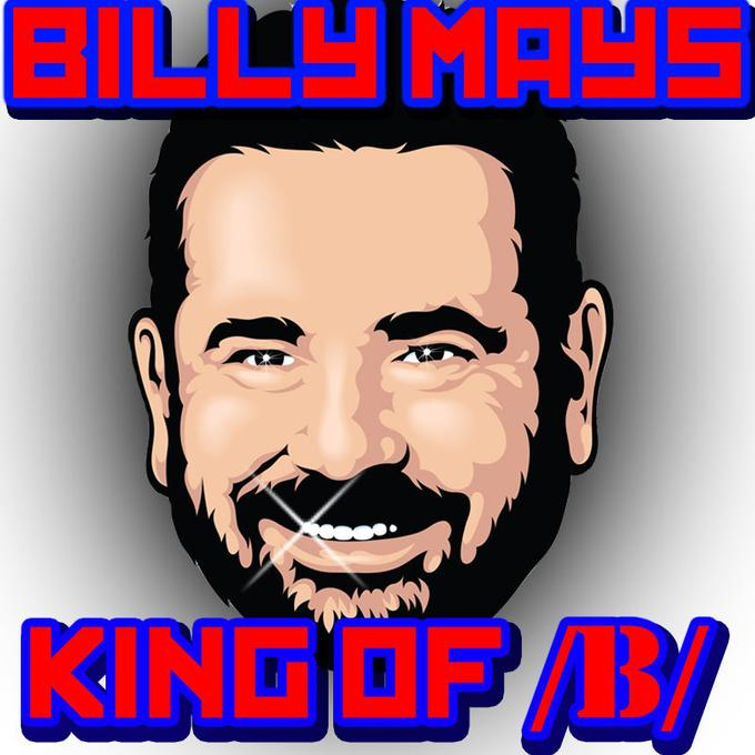 king_billy_Mays_b.jpg