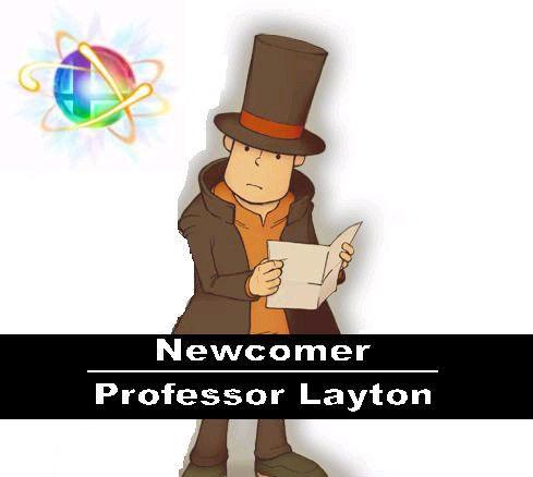 Smash_Bros__Newcomer__Layton_by_Zatchbellmerume.jpg