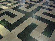 180px-Amiens-pavement-swastika20110724-22047-ic34d4.jpg