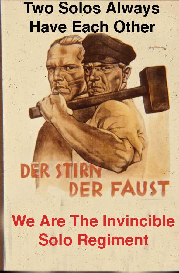 1932b-workers_copy_copy.jpg