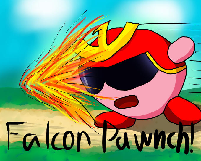 Falcon_Punch___Kirby_by_m60berserker.jpg