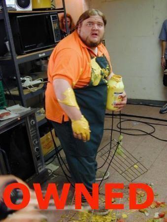 mustard-owned.jpg