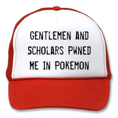 gentlemen_and_scholars_pwned_me_in_pokemon_hat-p148733198164923155uh2y_400.jpg