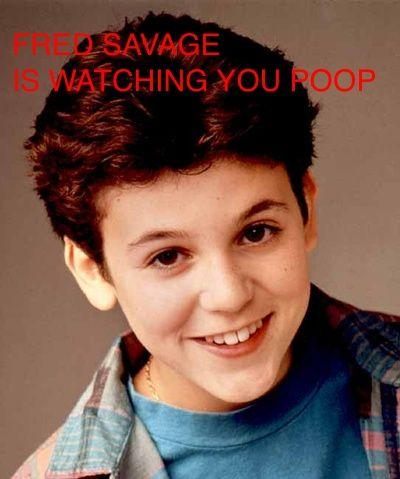 fred_savage.jpg