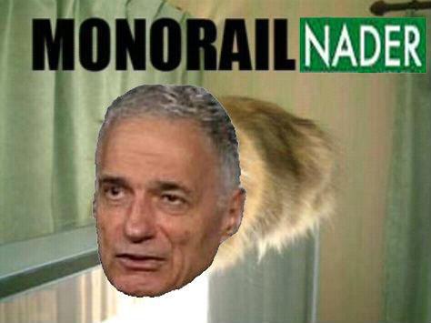 monorail_nader.jpg
