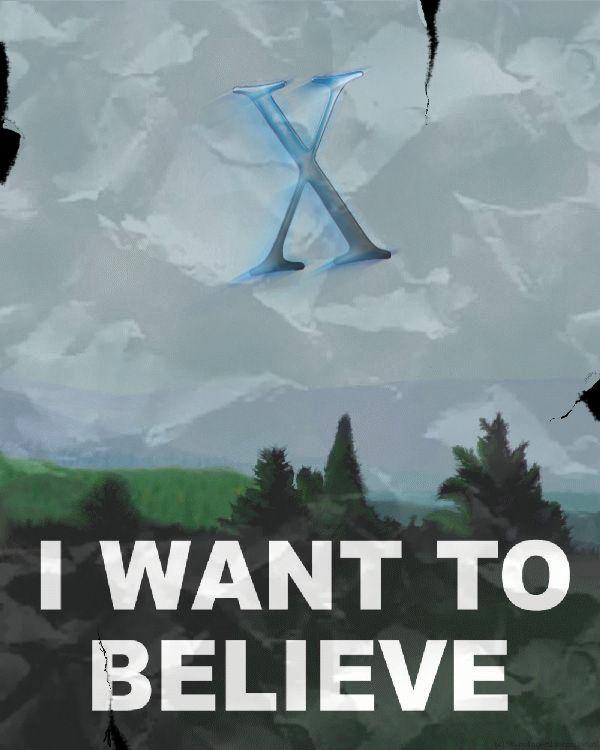 believe-big.jpg