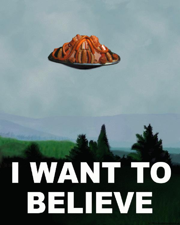 i_want_to_believe.png
