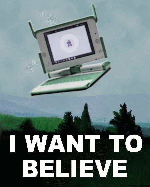 i-want-to-believe-in-the-xo.jpg