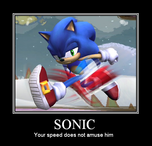 Sonic_is_not_amused_by_DJBrowny.png