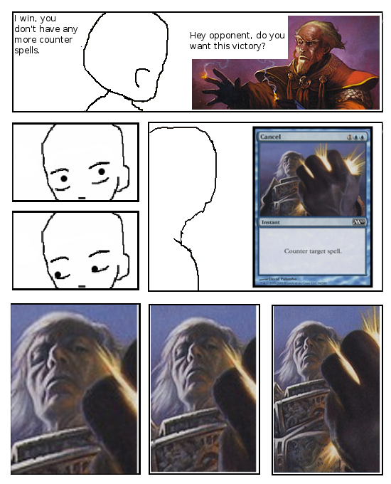 card_crush_cancel.png
