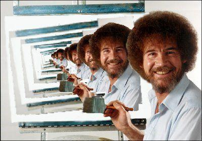 Bob_Ross_paints_Bob_Ross_paints_Bob_Ross_Paints......jpg