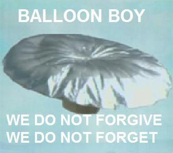 BALLOON_BOY.jpg