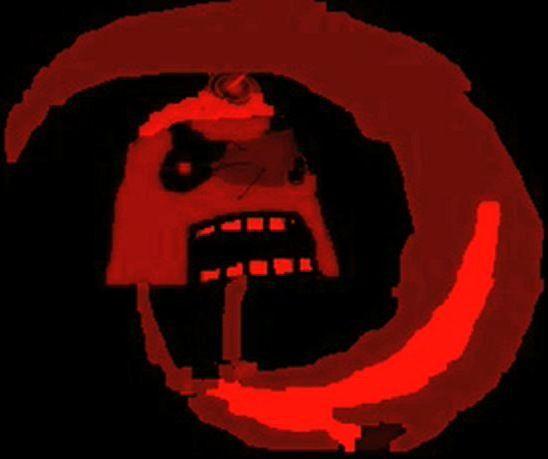 Angry_ResettiGas.JPEG