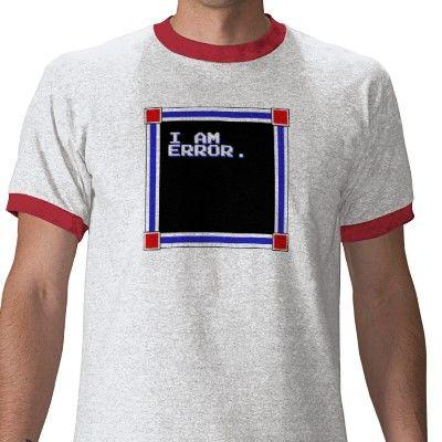 i_am_error_tshirt-p235900118891003731uh8q_400.jpg