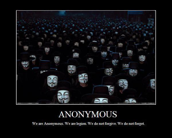 anonymouslegion.jpg