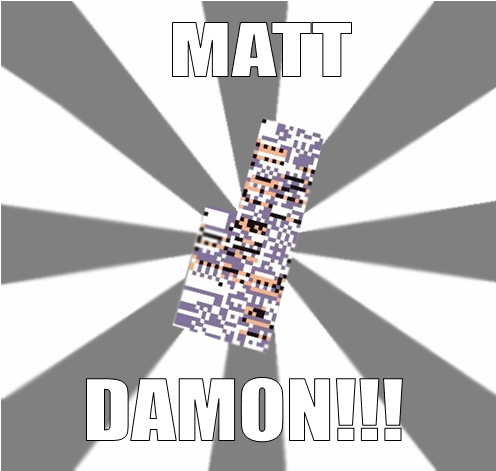 Matt_Damon_.PNG