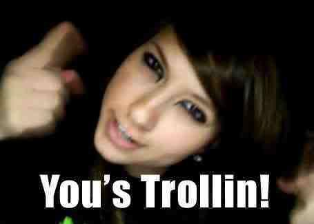 boxxy-trolling20110724-22047-ah8ncc.jpg