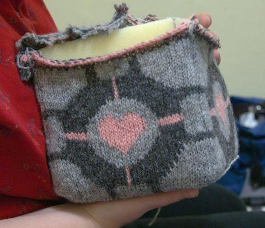 weighted_companion_cube_knit.jpg