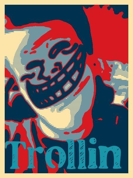me_as_troll_trollin.jpg